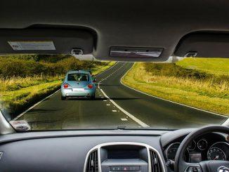 Raisons d'investir dans une formation à l'éco conduite pour les camionneurs