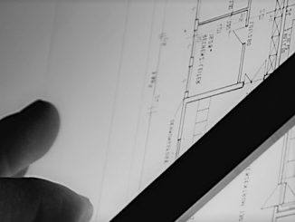 Jimmy Parat: métier architecte