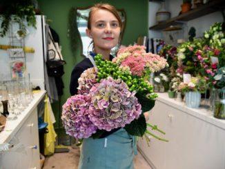 Trouver un fleuriste Pro à Lille