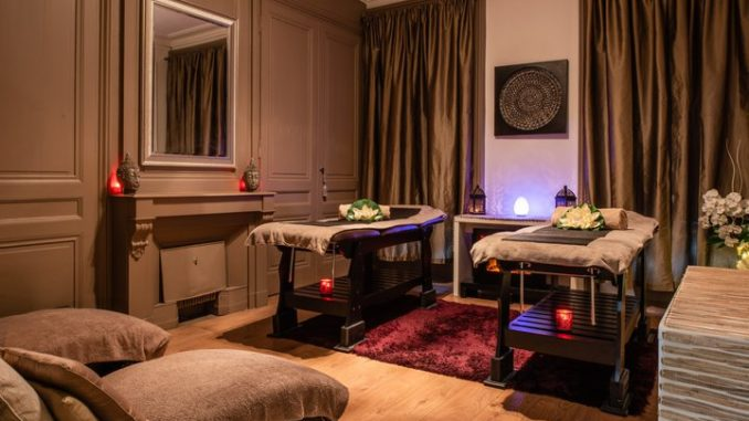 massage lyon