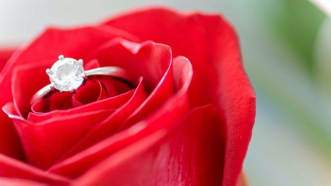 choisir un diamant