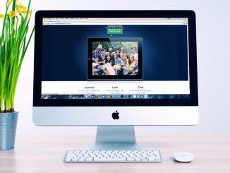 Conceptions de sites web