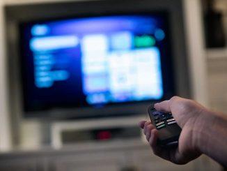 télé en direct