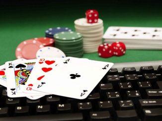le meilleur casino en ligne
